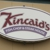 Kincaid's Fish Chop & Steak
