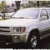 Floyds Knobs Auto Body & Truck Repair