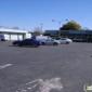 R & R Family Laundry - San Leandro, CA