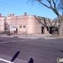 Pleasant Grove Baptist Church - Washington, DC