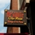 Mesquite Chop-Memphis