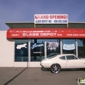 ABC Auto Upholstery - San Jose, CA