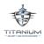 Titanium Security and Investigations, LLC