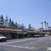 Rancho Santa Fe Thrift & Loan Association