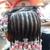 ALICIA GRANT 's Natural Hair, Braids & Quick Weave inside Diamond Cutzz Cedar Hill TX