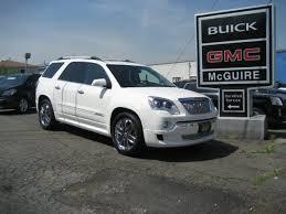 McGuire Buick GMC, North Bergen NJ