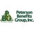 Peterson Benefits Group, Inc.
