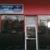 Chicopee Auto Center