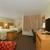 Quality Inn & Suites At Metro Center