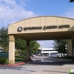 Best Western Plus Dallas Hotel and Conference Cent