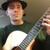 Jordan's Guitar Instruction