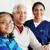Lifeline Homecare, Inc.