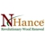 N-Hance Revolutionary Wood Renewal