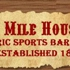 7 Mile House Sports Bar & Grill