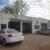 Tate's Auto & Muffler Service