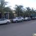 Miami Beach Sports