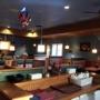 Olde American Diner