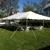 TNT Tent and Table Rentals LLC
