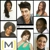 Mozell & Company Hair