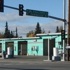 Mountain View Car Wash Inc
