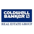 Coldwell Banker Real Estate Group