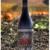 Golden Gate Wine Cellars