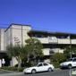 Casa Bret Harte Apartments - Hayward, CA