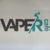 Vaper Cafe'