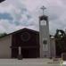 St Anthony Parish Menlo Park
