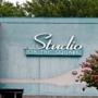 Malco Studio On The Square