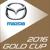 Ray Skillman Mazda West
