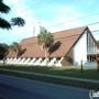 Northeast United Methodist Church