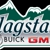 Flagstaff Buick Gmc, Inc.