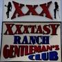 Ecstasy Ranch