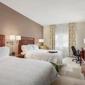 Hampton Inn Burlington - Colchester, VT