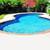 Blue Haven Pools & Spas - Dallas