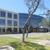 Cumberland Surgical Hospital of San Antonio