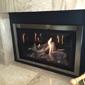 Jerrys Fireplaces - Hayward, CA