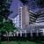 TriStar Centennial Medical Center