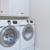 White's Appliance Inc