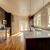 DL Granite & Cabinet
