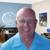 Allstate Insurance: George LeGrand