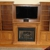 Cabinets by David Cook LLC