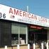 American Loan Co.