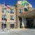 Holiday Inn Express & Suites HAYS