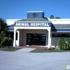 Beach St Johns Animal Hospital