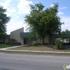 Mason Funeral Home & Cremation Center