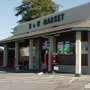 A-Bw Market