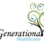 Generational Spine & Health