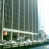 Nikkei America Inc